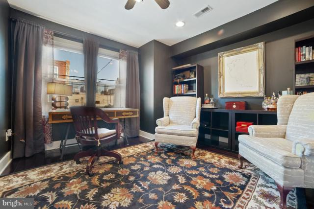 2016 Ellsworth Street, PHILADELPHIA, PA 19146 (#PAPH726300) :: Keller Williams Realty - Matt Fetick Team
