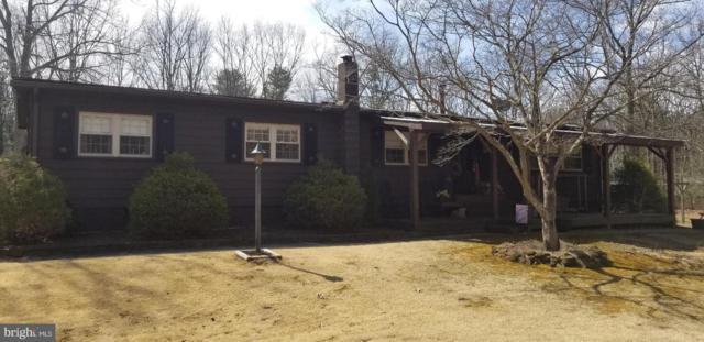 368 Ramah Road, BRIDGETON, NJ 08302 (#NJCB118334) :: Tessier Real Estate