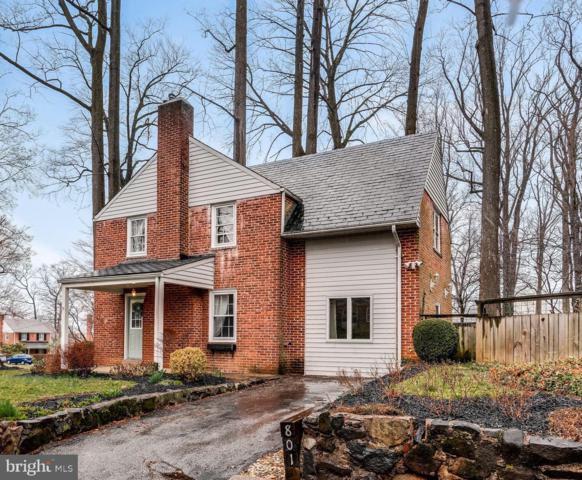 801 Olmstead Road, BALTIMORE, MD 21208 (#MDBC435240) :: Colgan Real Estate