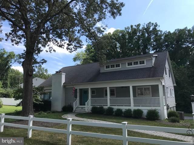 267 Cape Saint John Road, ANNAPOLIS, MD 21401 (#MDAA377616) :: Tessier Real Estate