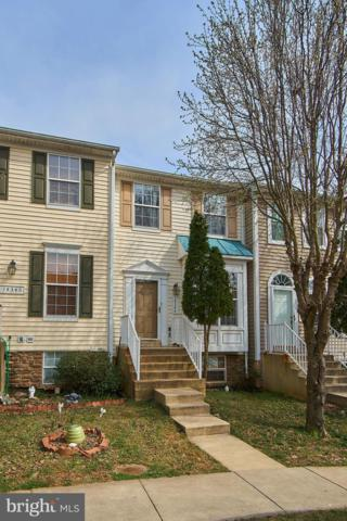 14344 Madrigal Drive, WOODBRIDGE, VA 22193 (#VAPW435240) :: Colgan Real Estate