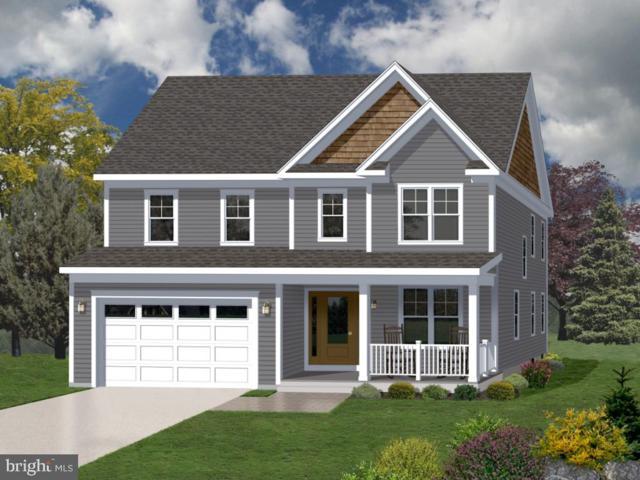 44 Kleis Road, SEVERNA PARK, MD 21146 (#MDAA377650) :: The Riffle Group of Keller Williams Select Realtors