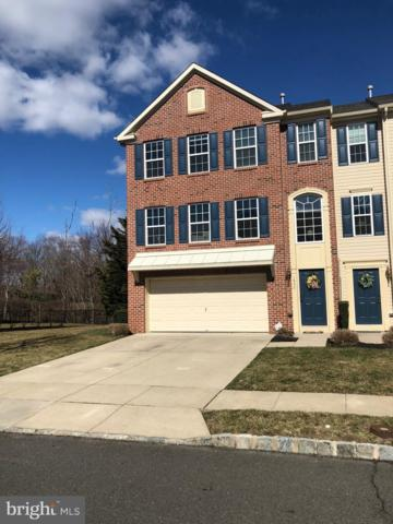 1530 Jason, CINNAMINSON, NJ 08077 (#NJBL325550) :: Ramus Realty Group