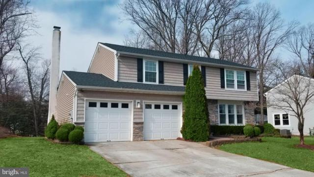 311 Michael, SEWELL, NJ 08080 (#NJGL230826) :: Ramus Realty Group