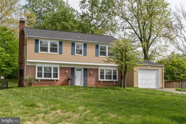 12721 Kembridge Drive, BOWIE, MD 20715 (#MDPG503752) :: The Miller Team
