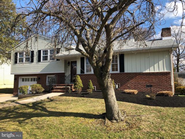 1 Cooper Drive, WEST DEPTFORD, NJ 08096 (#NJGL230866) :: Colgan Real Estate