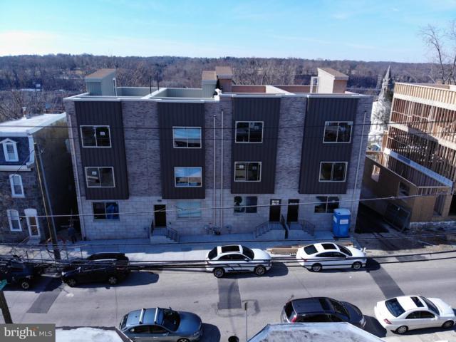 4160 Terrace Street B, PHILADELPHIA, PA 19128 (#PAPH726856) :: Keller Williams Realty - Matt Fetick Team