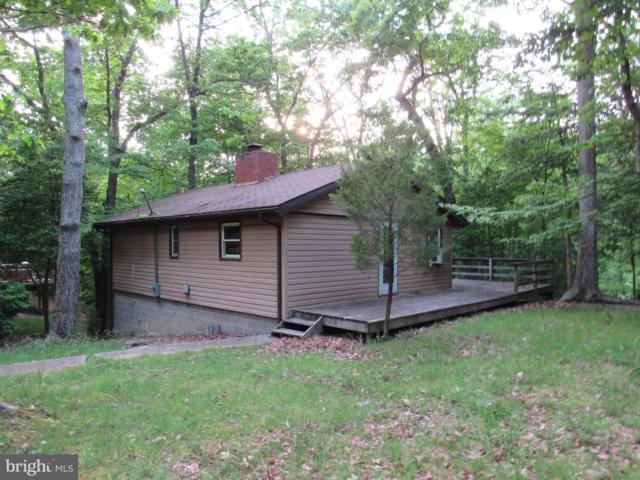 12171 Bonanza Trail, LUSBY, MD 20657 (#MDCA165016) :: The Licata Group/Keller Williams Realty