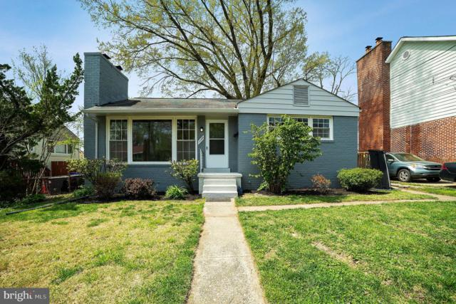 10408 Hutting Place, SILVER SPRING, MD 20902 (#MDMC624158) :: John Smith Real Estate Group