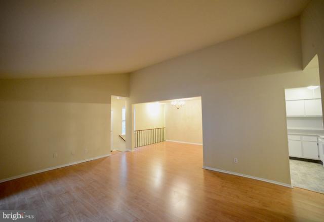 203 Raintree Lane #203, MALVERN, PA 19355 (#PACT418204) :: Colgan Real Estate
