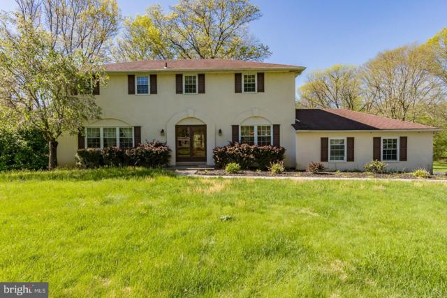 784 Fawn Hill Road, RADNOR, PA 19008 (#PADE439390) :: Pearson Smith Realty