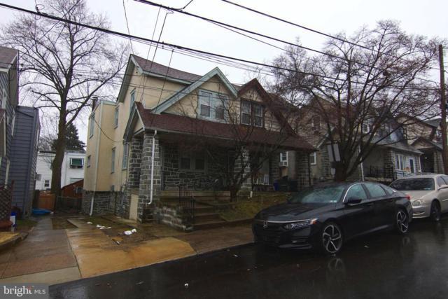 139 N Pennock Avenue, UPPER DARBY, PA 19082 (#PADE439406) :: Colgan Real Estate