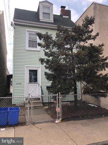 1530 Adams Avenue, PHILADELPHIA, PA 19124 (#PAPH727056) :: LoCoMusings