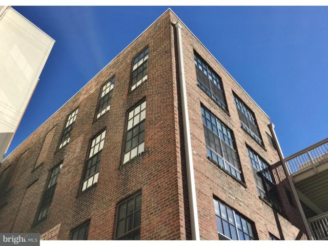 112 N 2ND Street 5H4, PHILADELPHIA, PA 19106 (#PAPH727074) :: Remax Preferred | Scott Kompa Group
