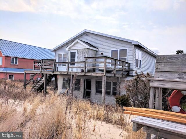 9201 Shore Drive, MILFORD, DE 19963 (#DESU134430) :: REMAX Horizons