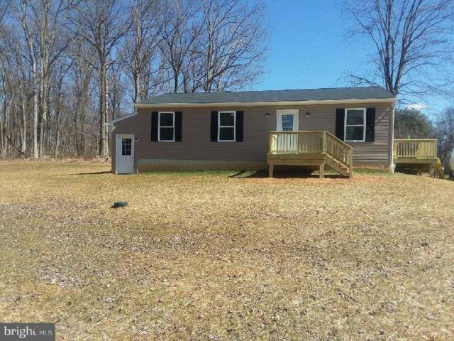 86 Corn Tassel Road, DELTA, PA 17314 (#PAYK112078) :: The Heather Neidlinger Team With Berkshire Hathaway HomeServices Homesale Realty