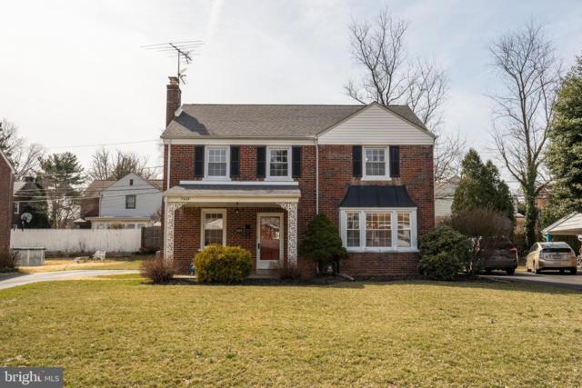 7424 Barclay Road, CHELTENHAM, PA 19012 (#PAMC555976) :: Colgan Real Estate