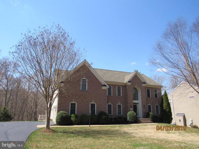 11520 Summit Ridge Court, MANASSAS, VA 20112 (#VAPW435508) :: Great Falls Great Homes