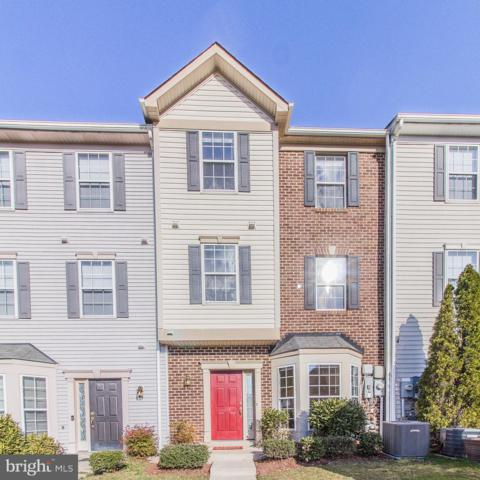 1957 Camelia Court, ODENTON, MD 21113 (#MDAA377918) :: The Putnam Group