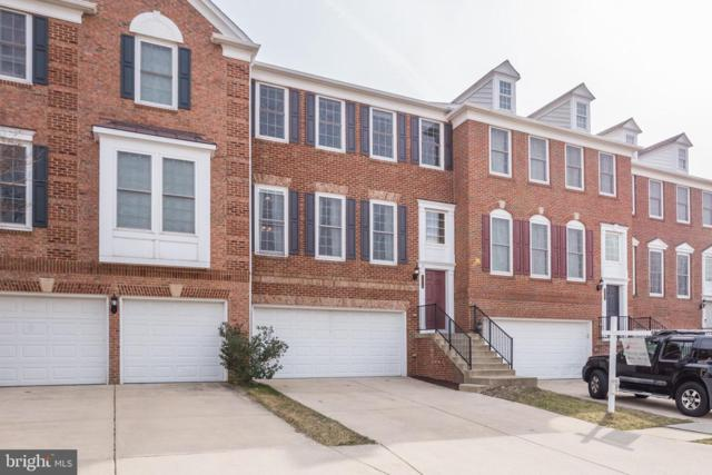 42914 Bittner Square, ASHBURN, VA 20148 (#VALO355978) :: Stello Homes