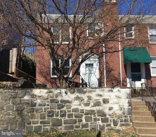 2719 W 6TH Street, WILMINGTON, DE 19805 (#DENC418240) :: Barrows and Associates