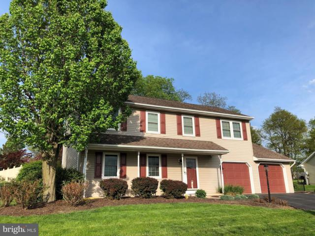 2762 Butternut Lane, YORK, PA 17408 (#PAYK112204) :: The Joy Daniels Real Estate Group