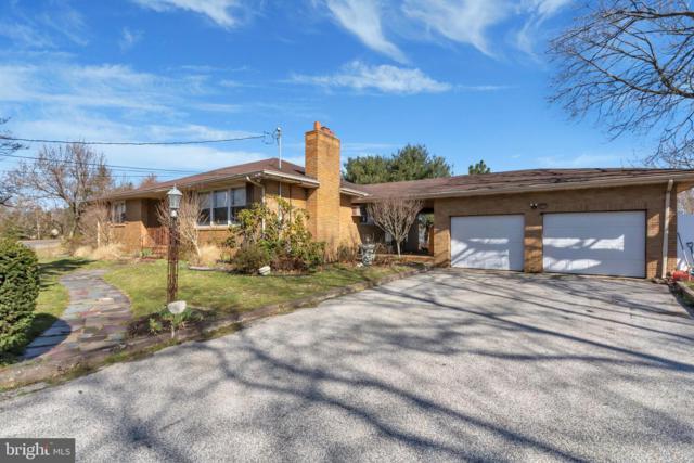 43 Elk, MULLICA HILL, NJ 08062 (#NJGL231038) :: Linda Dale Real Estate Experts