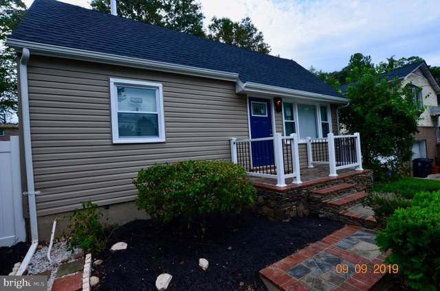 924 Balboa Avenue, CAPITOL HEIGHTS, MD 20743 (#MDPG504124) :: Homes to Heart Group