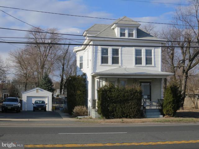 2036 Nottingham, HAMILTON, NJ 08619 (#NJME266916) :: Colgan Real Estate