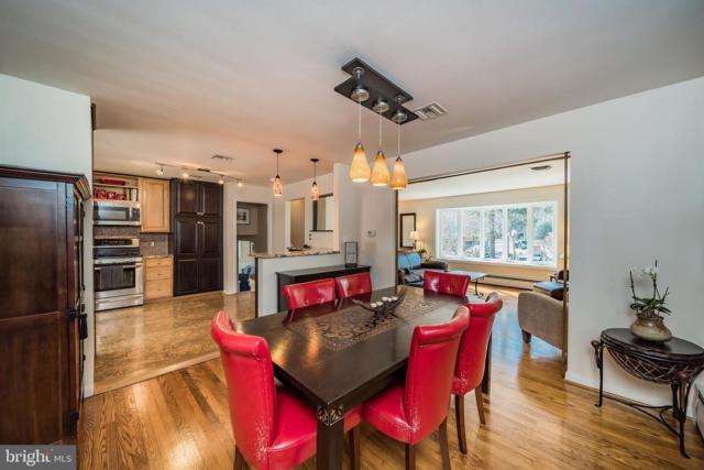 6 Emerson Court, SEVERNA PARK, MD 21146 (#MDAA378072) :: Colgan Real Estate