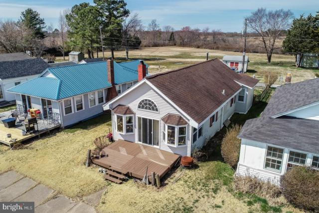 11 S New Road, MIDDLETOWN, DE 19709 (#DENC418326) :: RE/MAX Coast and Country