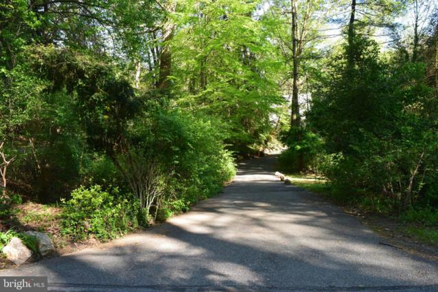 8703 Burdette Road, BETHESDA, MD 20817 (#MDMC624710) :: ExecuHome Realty