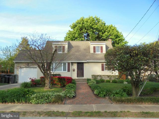 3 Phelps Lane, NEWARK, DE 19711 (#DENC418368) :: CoastLine Realty