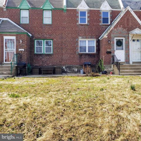 1166 Hellerman Street, PHILADELPHIA, PA 19111 (#PAPH727886) :: Colgan Real Estate