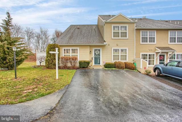 59 Courtyard Drive, CARLISLE, PA 17013 (#PACB110350) :: The Joy Daniels Real Estate Group