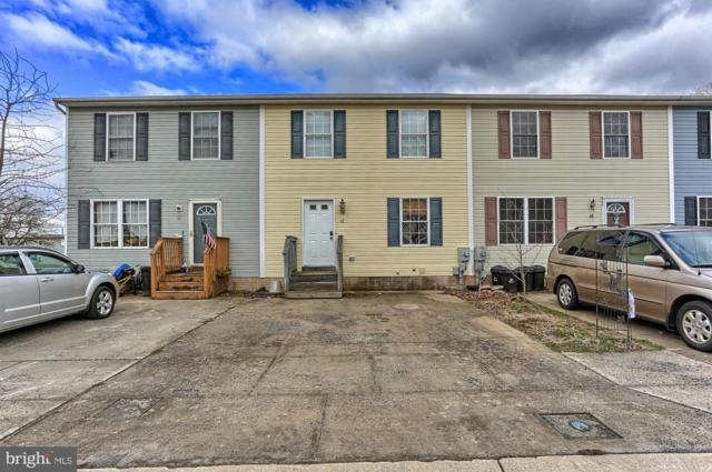 48 Red Bird Lane, GETTYSBURG, PA 17325 (#PAAD105492) :: The Heather Neidlinger Team With Berkshire Hathaway HomeServices Homesale Realty