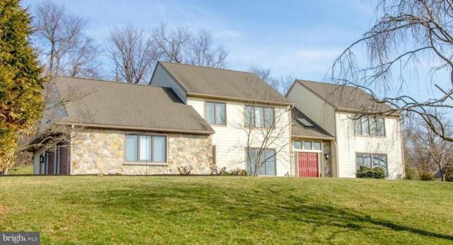 105 Millbrook Drive, CHADDS FORD, PA 19317 (#PACT418518) :: Colgan Real Estate