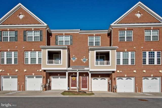 5103 Shamrocks Delight Drive 92A, BOWIE, MD 20720 (#MDPG504298) :: Advance Realty Bel Air, Inc