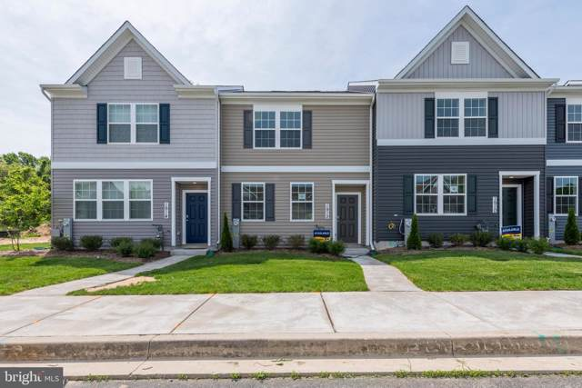 1912 Graymount Way, EDGEWOOD, MD 21040 (#MDHR223100) :: ExecuHome Realty