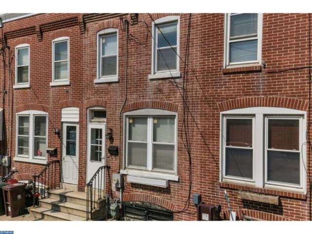 715 N Scott Street, WILMINGTON, DE 19805 (#DENC418424) :: Barrows and Associates