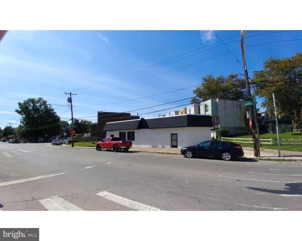 5850 Kemble Avenue, PHILADELPHIA, PA 19141 (#PAPH728176) :: ExecuHome Realty