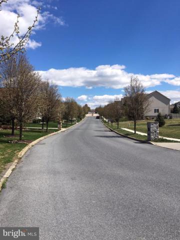 6416 Farmcrest Lane #12, HARRISBURG, PA 17111 (#PADA107982) :: Better Homes and Gardens Real Estate Capital Area