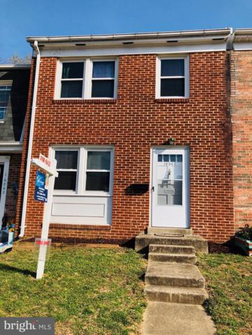 16565 Royal Court, WOODBRIDGE, VA 22191 (#VAPW435786) :: The Licata Group/Keller Williams Realty