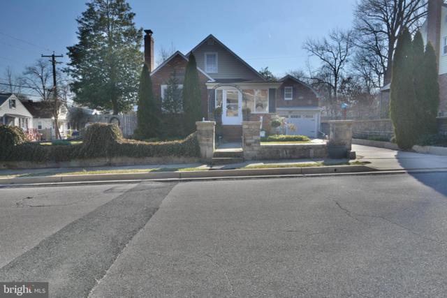 3061 Oak Forest Drive, BALTIMORE, MD 21234 (#MDBC435978) :: Colgan Real Estate