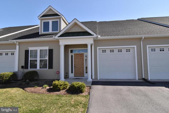31209 Camellia Drive #17, SELBYVILLE, DE 19975 (#DESU134668) :: Compass Resort Real Estate