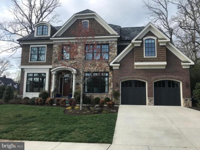 2204 Foresthill Road, ALEXANDRIA, VA 22307 (#VAFX1002346) :: Colgan Real Estate