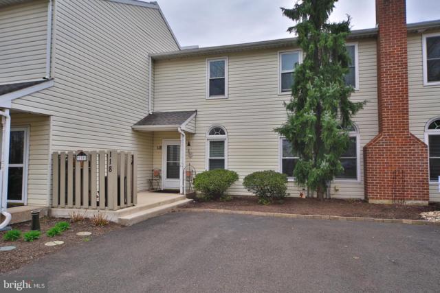 118 Pipers Place, CHALFONT, PA 18914 (#PABU446214) :: Remax Preferred   Scott Kompa Group