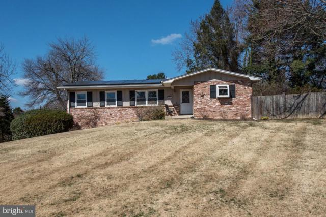 14700 Notley Road, SILVER SPRING, MD 20905 (#MDMC625198) :: Great Falls Great Homes