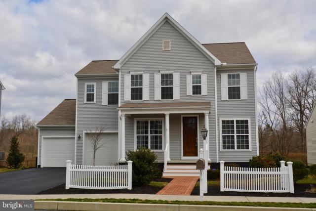 1181 Edgemoor Court, LANCASTER, PA 17601 (#PALA124546) :: Teampete Realty Services, Inc