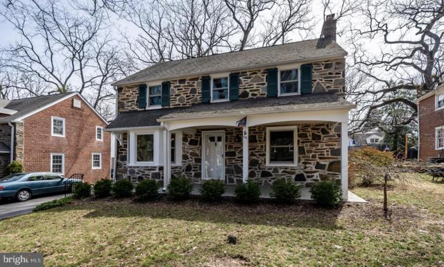 64 W Princeton Road, BALA CYNWYD, PA 19004 (#PAMC556886) :: Colgan Real Estate